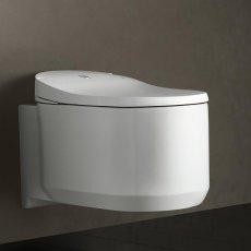 grohe-sensia-arena-39354SH0-spa-toilet-800x800