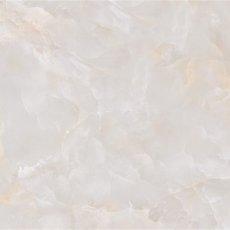 Karen white 60x120
