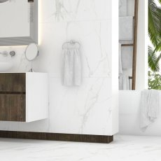 ROYAL_MARBLE white 60x120