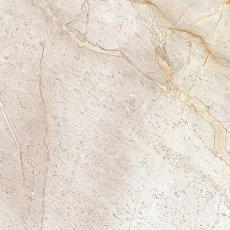 Фаянс 30/60 DUBAI 1.44м2.