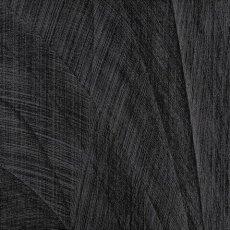 SPATULA BLACK 60/60 ГРАНИТОГРЕС