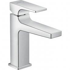 Hansgrohe Metropol Смесител за баня с изпразнител 32507000